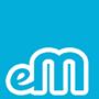 Manager Programa para Peluquería y Estética, eManager